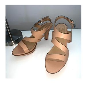 Naturalizer shoes size 7.5